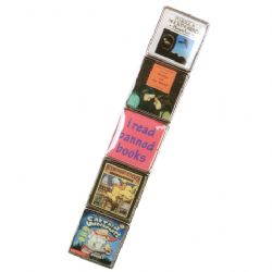 young-banned-books-bracelet-177-pekm250x250ekm