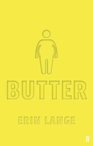 Butter Cover