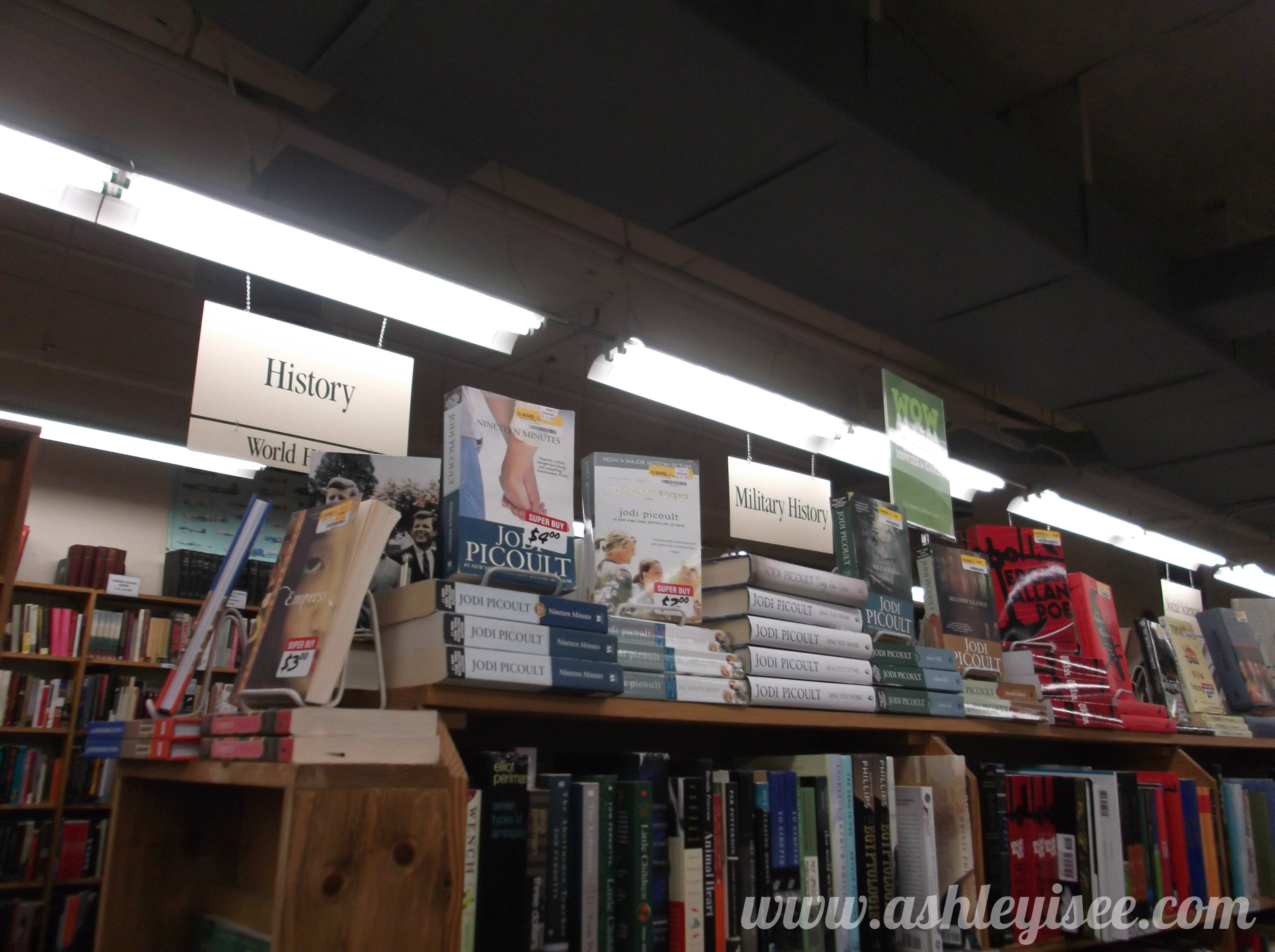 Craft Stores In Seattle Area