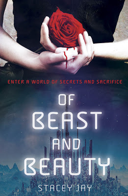 Of Beast cover