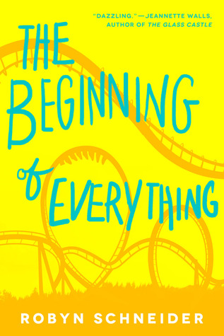 beginning cover