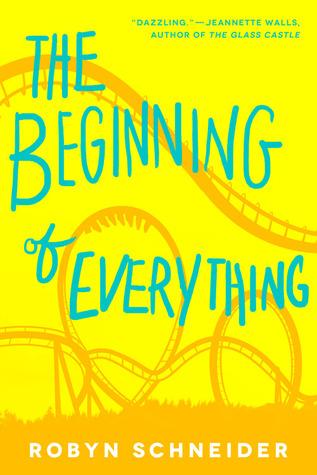 beginning cover