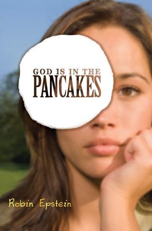 God Pancakes