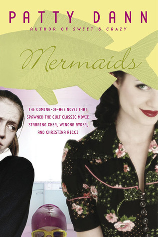 Mermaids Cover