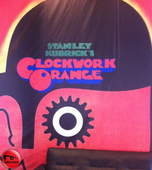 ClockworkOrange-edited