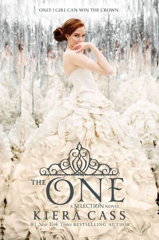 The One Cover