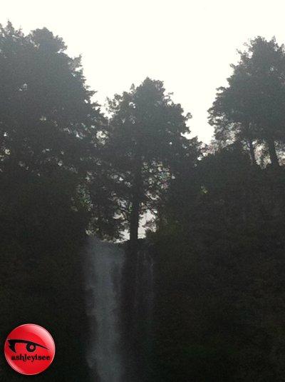 Waterfall-edited