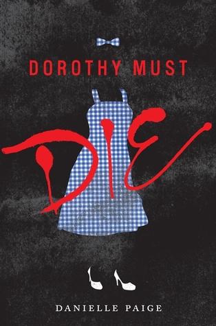 Dororthy